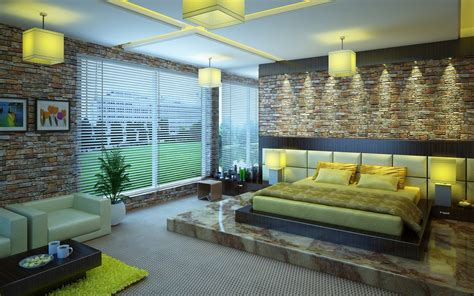wallpapers designs for home interiors interior design hd wallpapers