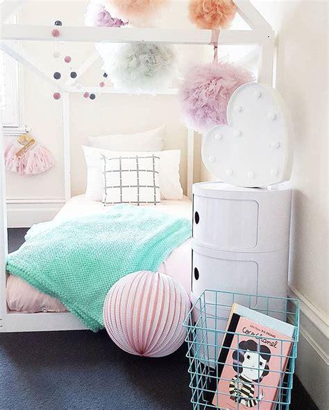 Pastel Bedroom Ideas by Best 25 Pastel Room Ideas On