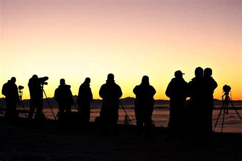Die Besten Naturfotografen 2012