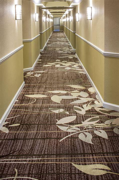 milliken carpet tiles cleaning and maintenance millikencarpet milliken hgvc lv karen0045 diablo