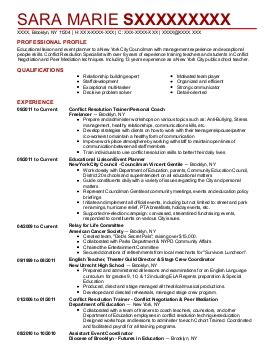 Fundraising Resume Description by Fund Raising Resume Copywriteropenings Web Fc2