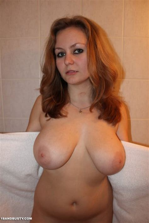 18 And Busty | Hot Free Galleries at PerfectAss