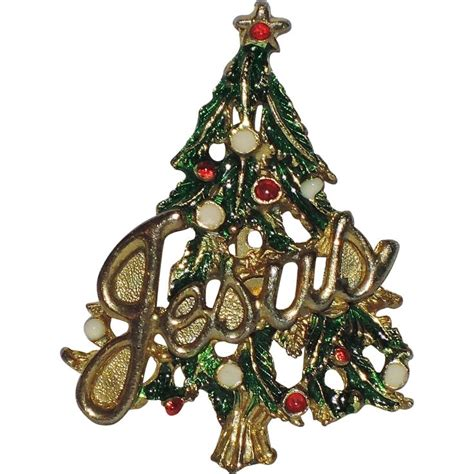 1000 images about christmas jewelry on pinterest