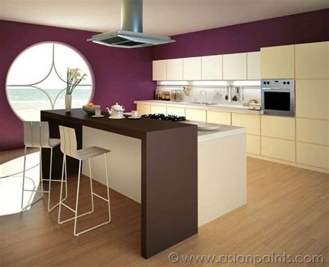asian paints color shades for kitchen all about asian paints colour shades for kitchen 9044