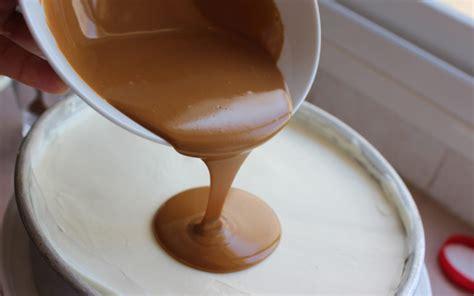 cuisson pate feuilletee tarte cuisson pate feuilletee a blanc 28 images cuire 224 blanc un fond de p 226 te recette de