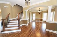 interior painting ideas Interior Design Tips: Perfect Home Painting Ideas, The Easiest Of All Home Painting Ideas ...