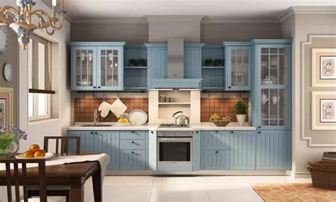 popular color choice  kitchen cabinets quora