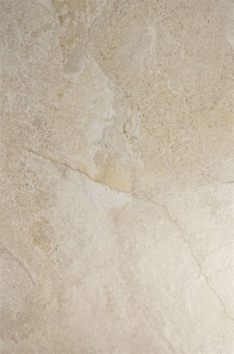Nepal Beige Wall and Floor Tile   Home decor ideas