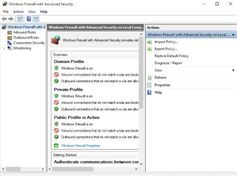 solved hp envy  install wireless issue hp support