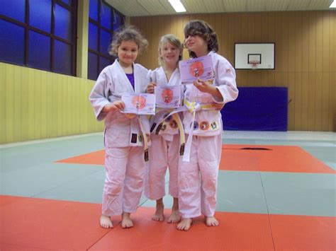 djk sued judo