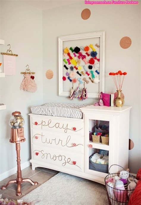 Cool Dressers For Kids,modern Cool Dressers For Kids