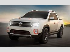 Renault Australia pondering Dacia launch, led by 2017