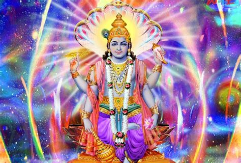 Hd Wallpaper For Mobile God by Best 3 487 God Hd Images Hindu God Wallpapers For