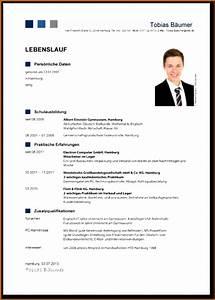 Bewerbung Zur Ausbildung : 10 lebenslauf nach studium vorlagen123 vorlagen123 ~ Eleganceandgraceweddings.com Haus und Dekorationen