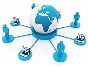 3.8 Management Information System - Refreshing Breeze ...