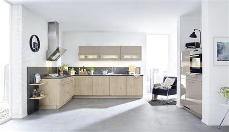 cuisine nolte lyon keukens 1op1
