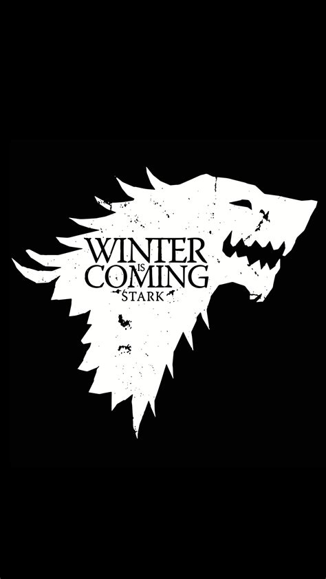 game  thrones  wallpaper iphone  hd iphonelovely
