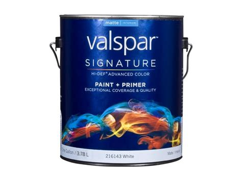 Home Depot Interior Paint Brands by Choose The Best Paint Then The Color Interior Paint