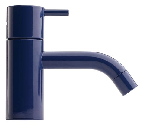vola bath  kitchen faucets designed  arne jacobsen