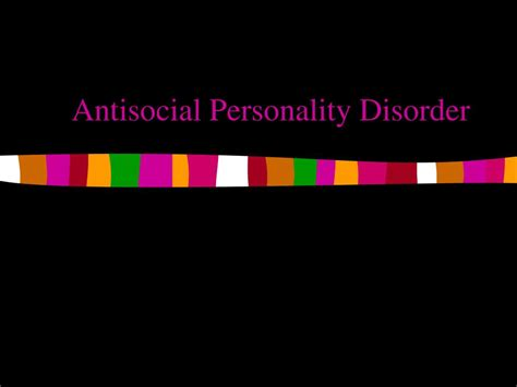 Ppt  Antisocial Personality Disorder Powerpoint. Rockland Car Dealerships Apply For Debit Card. Do I Need Xbox Live For Netflix. Oral And Maxillofacial Surgery Residency Programs. University Online Courses Patriot Auto School. Rio Salado Dental Clinic Georgia Dui Attorney. How To Become Auto Mechanic South Oaks Detox. 0 Intro Apr Credit Card Recording Arts School. Online Courses Anthropology Send A Free Fax