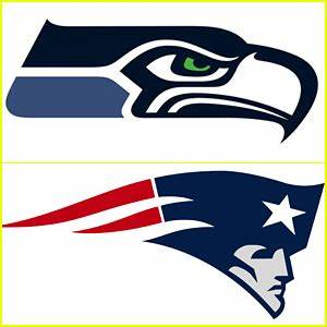 Who Is Playing in Super Bowl 2015? Find Out Who Will