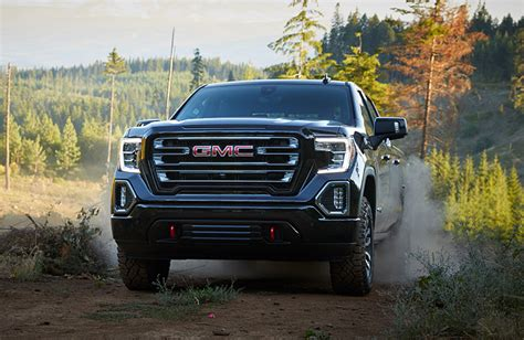 2019 Gmc Features by 2019 Gmc Denali Key Features