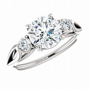 cyber monday black friday 2016 deals jewelry 150 carat With wedding rings black friday deals