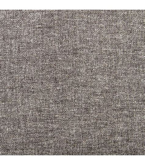 Felt Upholstery Fabric by 17 Best Images About Fabric On Upholstery