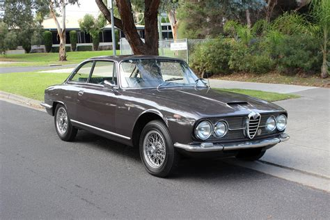 alfa romeo   informations articles