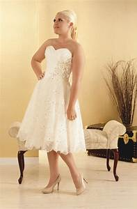 courthouse weddings wedding ideas and wedding planning tips With dress for courthouse wedding