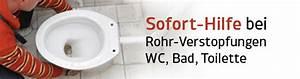 Wc Rohr Verstopft Was Tun : verstopft grnde fr ein verstopftes urinal bzw pissoir ~ Michelbontemps.com Haus und Dekorationen