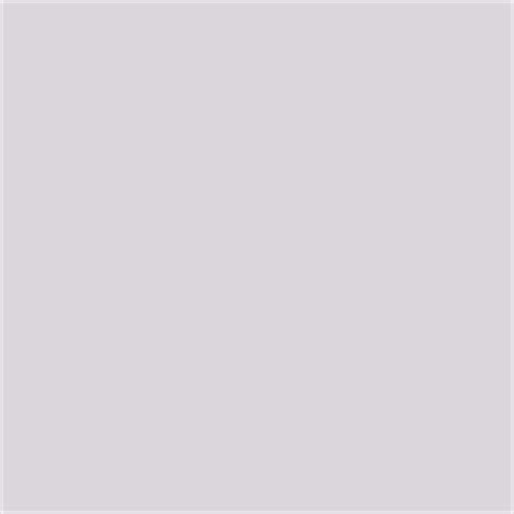 daydream paint color sw 6541 by sherwin williams view