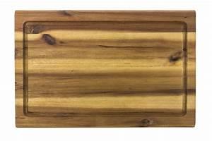Schneidebrett Mit Gravur : schneidebrett akazie mit saftrille 32 x 21cm mit wunsch gravur ~ Orissabook.com Haus und Dekorationen