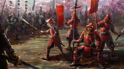 samourai siege samurai hd wallpaper and background 2560x1440 id