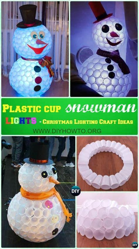 sell crafts  pinterest