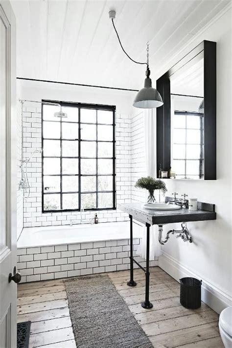 bathroom mirror lighting ideas modern farmhouse bathrooms house of hargrove