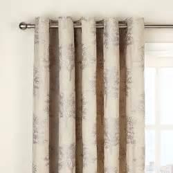 john lewis curtains ebay