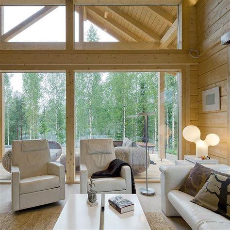 houten huis constructie loftwoning met vide k110 schuurwoning bouwen