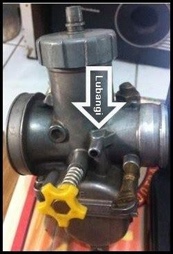 Cara Setting Karbu Rx King by Modifikasi Karbu Pe28 Dengan Power Jet Dan Two Vent