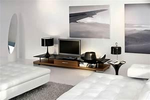 Kleine Wohnung Ideen : wohnung einrichten ideen wie gestaltet man kleine r ume ohne fenster ~ Markanthonyermac.com Haus und Dekorationen