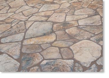 Coronado Stone Products   Floor Tile Series