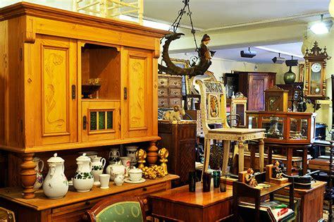 Antike Möbel Freiburg by Antiquit 228 Ten Freiburg Biedermeier Schr 228 Nke Thonet Nu 223 Baum