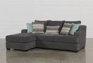 chaise com gilbert sofa chaise living spaces