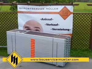 Abrechnung Gerüst : handwerk hausbau garten kleinanzeigen in breddorfermoor ~ Themetempest.com Abrechnung
