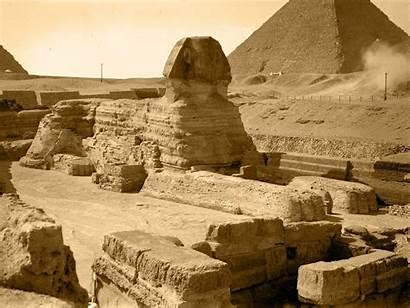 Sphinx Wallpapers Backgrounds Desktop Wallpaperaccess Wallpapercave