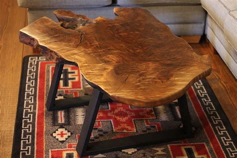 dining table base  edge dining table bases redwood