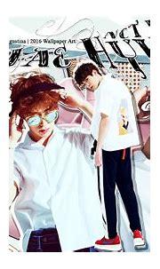 Koleksi Nct U Jaehyun Wallpaper | Download Kumpulan ...