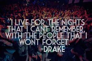 Famous quotes about 'Partying' - QuotationOf . COM