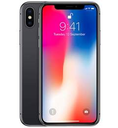 iphone 3 price apple iphone x price starts at rs 89000 in india