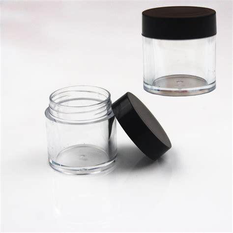 achetez en gros petits pots en plastique en ligne 224 des